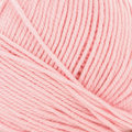 Sugar Bush Yarns Bliss - Paradise Pink (4017)