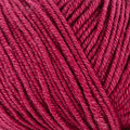 Sugar Bush Yarns Bliss - Ruby (4018)