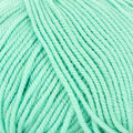 Sugar Bush Yarns Bliss - Aquamarine (4019)
