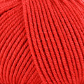 Sugar Bush Yarns Bliss - Cardinal (4021)