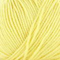 Sugar Bush Yarns Bliss - Chartreuse (4025)