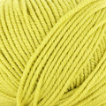 Sugar Bush Yarns Bliss - Pear (4026)