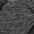 Sugar Bush Yarns Dawson - Graphite Gray (1303)