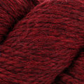 Sugar Bush Yarns Dawson - Wandering Wine (1312)