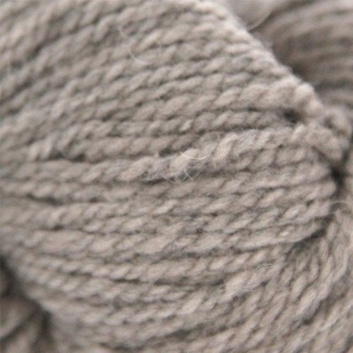 Swans Island All American Collection Worsted - Granite (401)