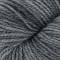 Swans Island All American Collection Worsted - Flagstone (402)