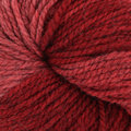 Swans Island All American Collection Worsted - Mcintosh (408)