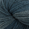 Swans Island All American Collection Worsted - Atlantic (413)