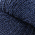 Swans Island All American Collection Worsted - Newport (416)