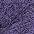 Swans Island Fingering - Lupine - Natural Colors Collection (145)