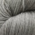 Swans Island Fingering - Silver with Alpaca (formerly 121 Seasmoke) (212)