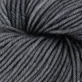 Swans Island Washable Wool DK - Graphite (204)