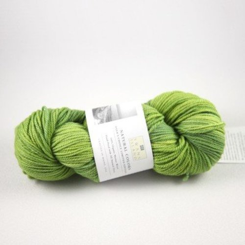Swans Island Worsted Dyer's Choice -  ()
