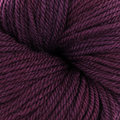 Swans Island Worsted - Beetroot (204)