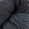 Swans Island Worsted - Charcoal (213)