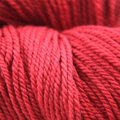 Swans Island Worsted - Winterberry (220)