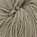 Swans Island Worsted - Oyster (237)