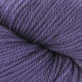 Swans Island Worsted - Lupine - Natural Colors Collection (245)