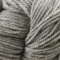 Swans Island Worsted - Silver (was 221 Seasmoke) - Sterling Collection (512)