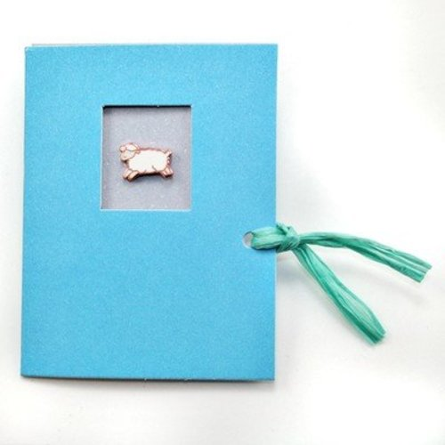 Sweet Little Things Gift Card Pin -  ()
