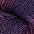SweetGeorgia Mohair Silk DK - Bewitched (BEWITCH)