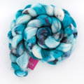 SweetGeorgia Silk Puff - Windswept (WIND)