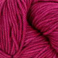 SweetGeorgia Superwash Worsted - Orchid (ORCHID)