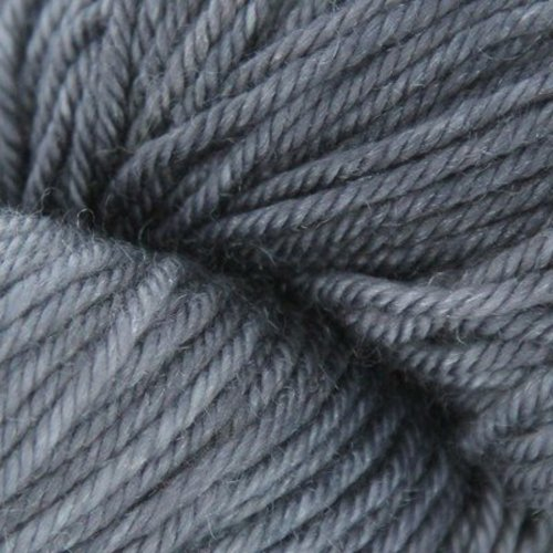 Sweetgeorgia Trinity Worsted Yarn At Webs Yarn Com