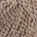 "Tahki Yarns Acacia Reversible Pullover Kit - 35.5"" (02)"