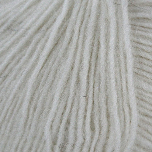 Tahki Yarns Alden - White (01)