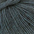 Tahki Yarns Alden - Dark Teal (11)