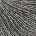 Tahki Yarns Alden - Charcoal (13)