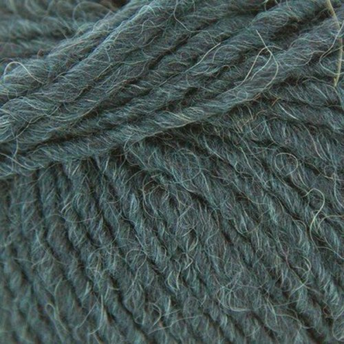 Tahki Yarns Arlington -  ()