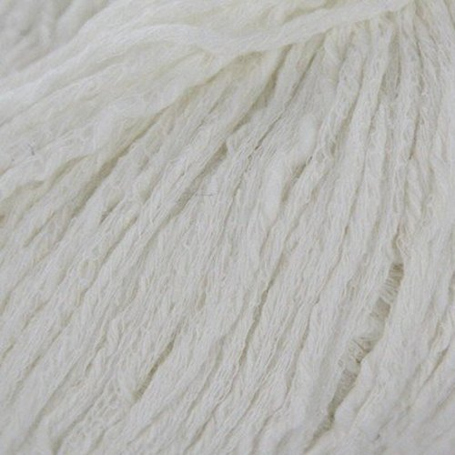 Tahki Yarns Aruba - Pearly White (009)