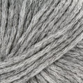Tahki Yarns Aston - Slate Grey (003)