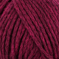 Tahki Yarns Aston - Cranberry (007)
