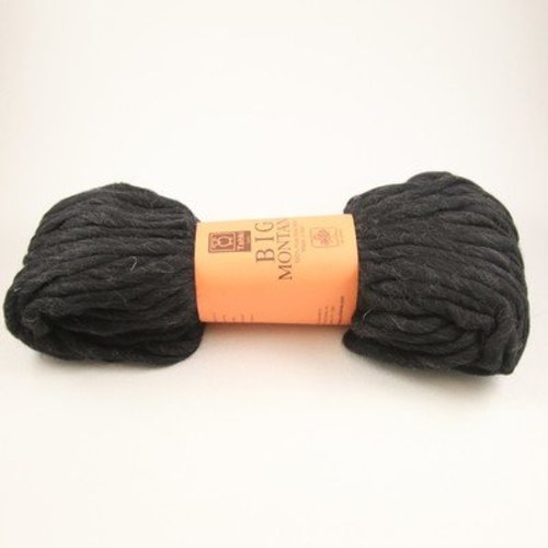 Tahki Yarns Big Montana -  ()