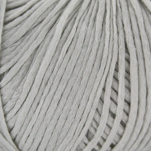 Tahki Yarns Catalina - Dove Gray (05)