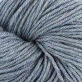 Tahki Yarns Classic Superwash - Cloudy Sky (012)