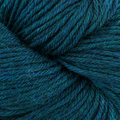 Tahki Yarns Classic Superwash - Peacock (017)