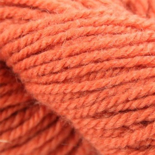 Tahki Yarns Cora Color -  ()