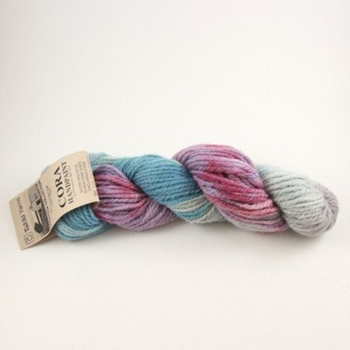Tahki Yarns Cora Hand Paint -  ()