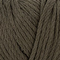 Tahki Yarns Cotton Ball - Dark Khaki (003)