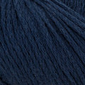 Tahki Yarns Cotton Ball - Navy (006)