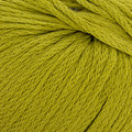 Tahki Yarns Cotton Ball - Lime (010)