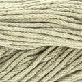 Tahki Yarns Cotton Classic Discontinued Colors - Sand (3205)