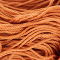 Tahki Yarns Cotton Classic Discontinued Colors - Pumpkin (3302)