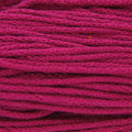 Tahki Yarns Cotton Classic Discontinued Colors - Magenta (3420)