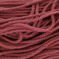 Tahki Yarns Cotton Classic Discontinued Colors - 3437 (3437)
