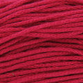 Tahki Yarns Cotton Classic Discontinued Colors - Ruby (3465)